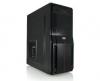 PC KVX Basic 3 Intel G6400/ 4GB/ 256GB SSD